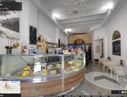 Gelato Ibiza, heladería artesanal en el centro de Vara de Rey