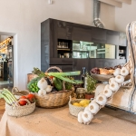 Foto-plato-restaurante-ibiza-1