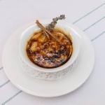 Foto-plato-restaurante-ibiza-11