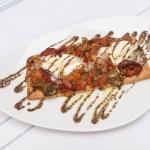 Foto-plato-restaurante-ibiza-12