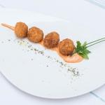 Foto-plato-restaurante-ibiza-4
