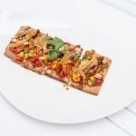 Foto-plato-restaurante-ibiza-5