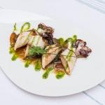 Foto-plato-restaurante-ibiza-6