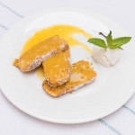 Foto-plato-restaurante-ibiza-7
