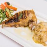 Foto-plato-restaurante-ibiza-8
