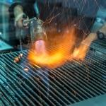 Foto-restaurante-ibiza-grill